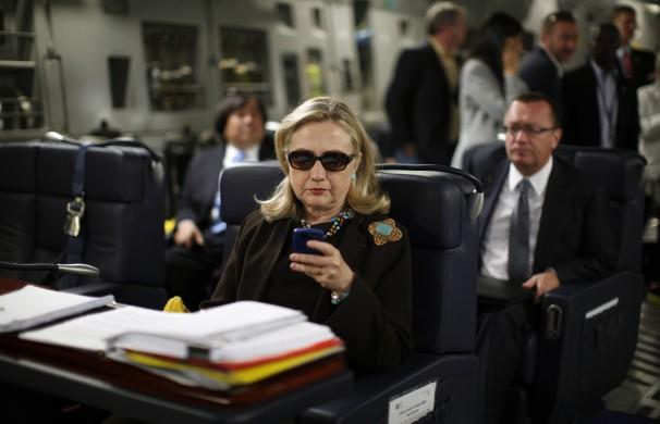 Hillary_Clinton_Twitter.JPEG-0e86c-6747