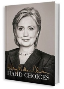 Hillary-Clinton--Hard-Choices-jpg