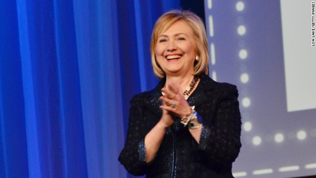 131213181355-cupp-hillary-clinton-bankers-story-top