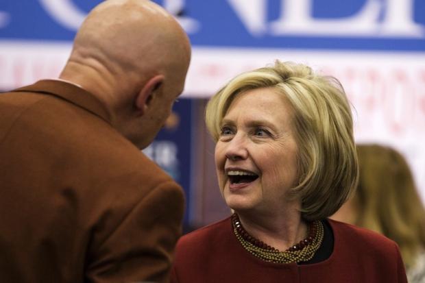 Hillary_Clinton2403_620_413_100