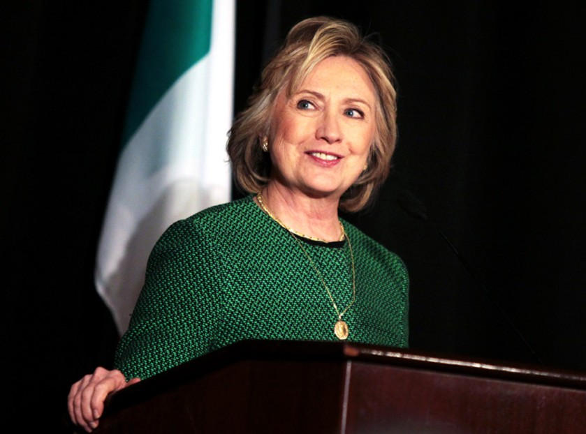 rs_1024x759-150316162316-1024.Hillary-Clinton-Irish-Hall-of-Fame.ms.031615