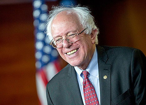 1430400327_bernie-sanders-article