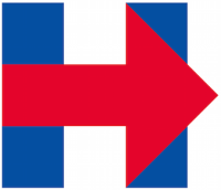 Official Hillary for America Site
