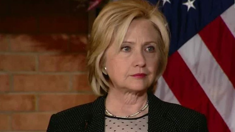 150623165635-hillary-clinton-talks-confederate-flag-in-ferguson-keilar-sot-lead-00003520-exlarge-169