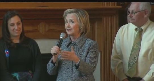 2016_Presidential_Race__Hillary_Clinton__3093610000_20217281_ver1.0_640_480