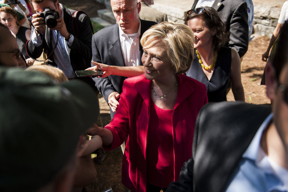 03firstdraft-hillary-clinton-nh-2-tmagArticle
