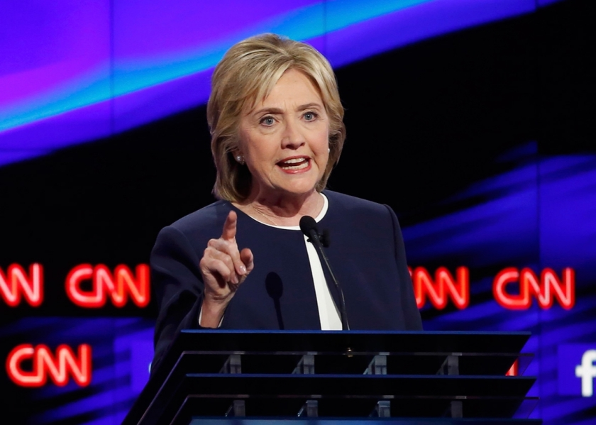 151013_dem-debate-clinton-point2.jpg.CROP.promo-xlarge2
