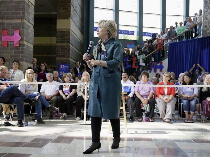635797457191255817-DEM-2016-Clinton-Pres-12-