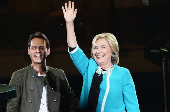 Marc-Anthony-and-Hillary-Clinton-miami-oct-2015-billboard-650