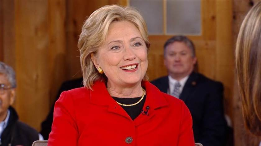 tdy_hillary_interview_151005.today-inline-vid-featured-desktop