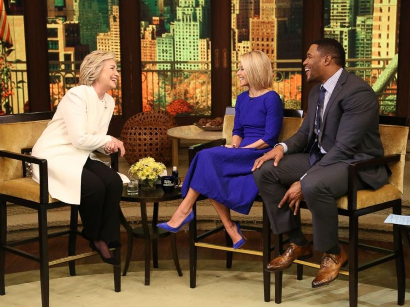 ABC_clinton_kelly_michael_05_mm_151119_4x3_992