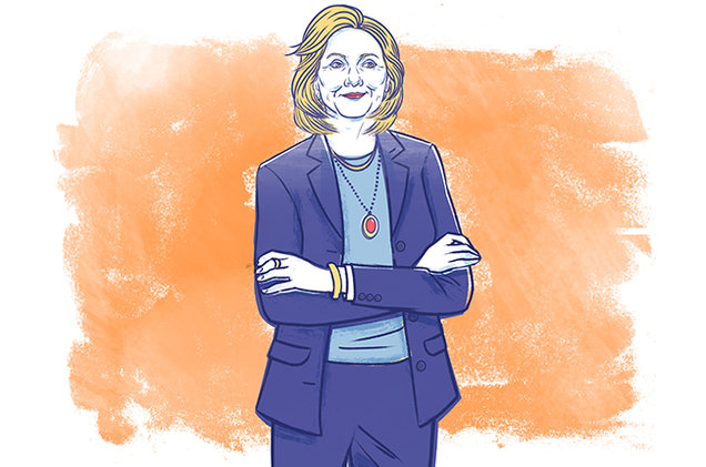 hillary-clinton-illo-wim2015-bb37-billboard-650