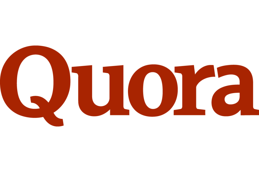 Quora-Logo-EPS-vector-image