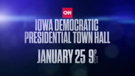 160121173826-election2016-trailer-democratic-town-hall-00001126-large-169
