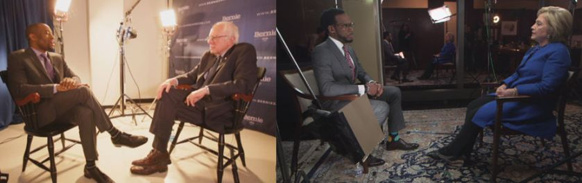 talking-black-a-bet-news-special-with-hillary-clinton-and-bernie-sanders