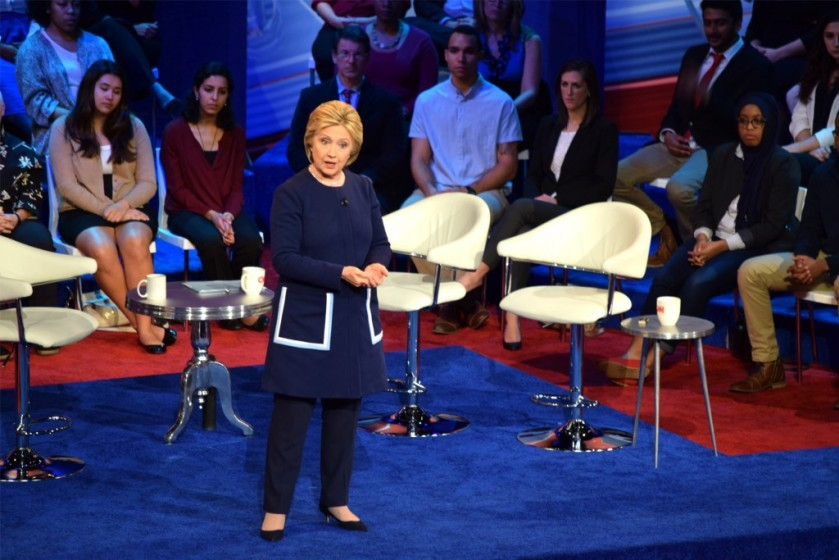 Clinton2-1024x683