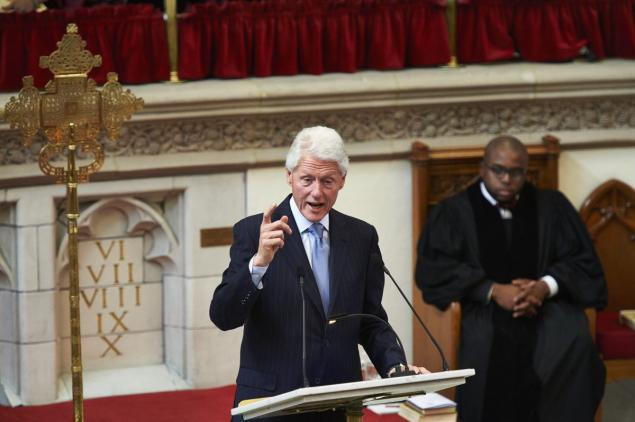 president-bill-clinton-abyssinian-baptist-church