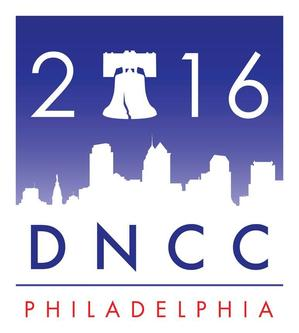 2016_Democratic_National_Convention_Logo