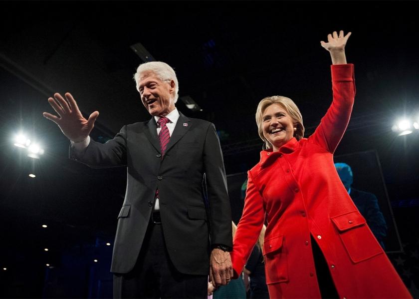 151026_POL_Bill-Hillary-Clinton.jpg.CROP.promo-xlarge2