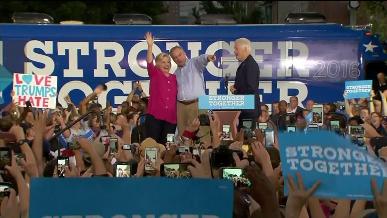 hilary-kaine-in-pa