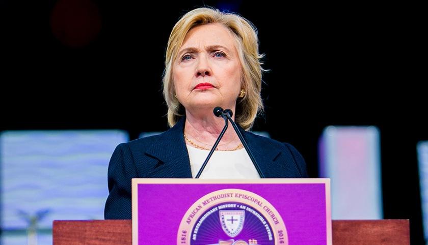 Hillary-Clinton-7