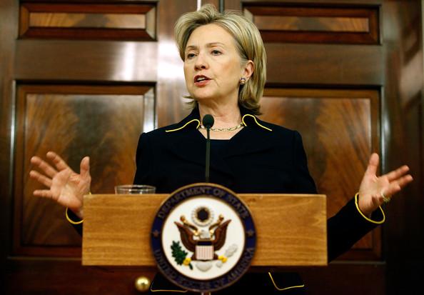Clinton-Hillary-Zimbio