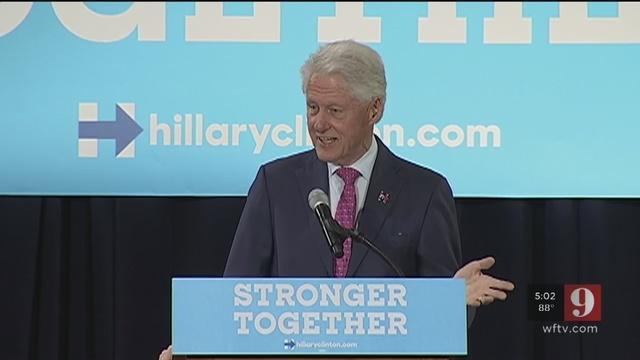 former_president_bill_clinton_campaigns__0_5899669_ver1-0_640_360