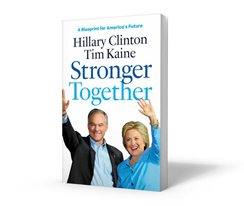 stronger-together-9781501161735.in17
