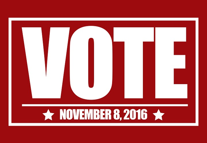 vote-november-8