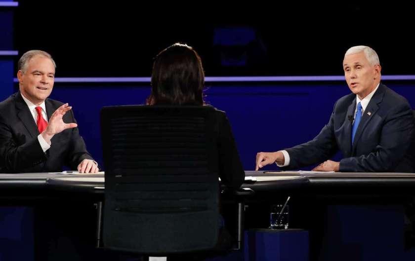 archives sunburn debate night america