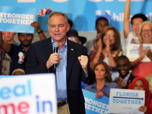 636138903933837449-tim-kaine-speaks-at-florida-institute-of-technology-1