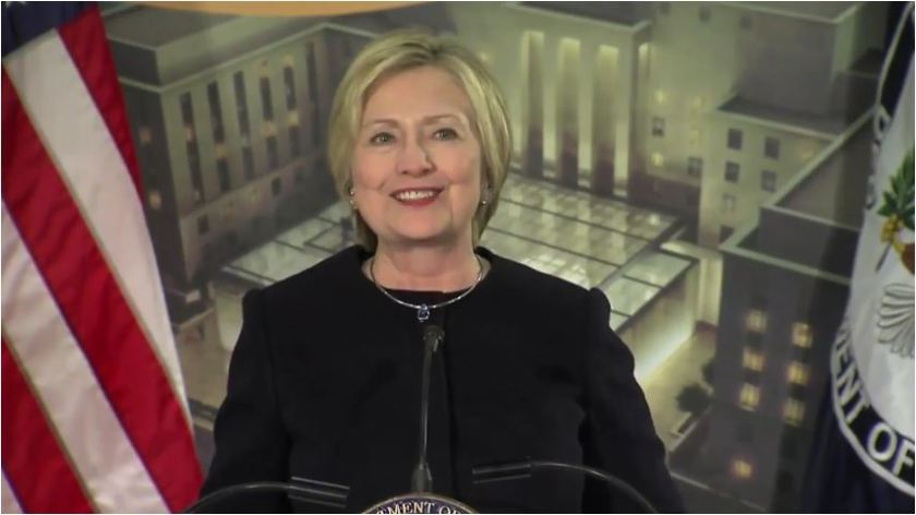 hillary-clinton-pavilion-screen-grab